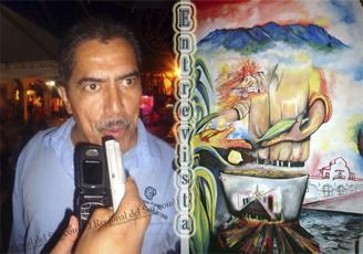 Ingeniero-Araon-Hernandez