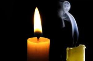 La-vela-apagada