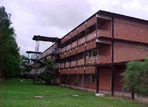 Normal-Ciudad-Guzman