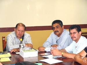 Alcaldes-del-sur-21-sept