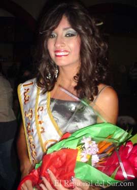 Ana-Karen-Becerra-22-sept.