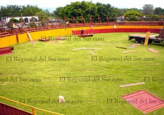 Avances-Plaza-de-Toros-Ahuacatlan