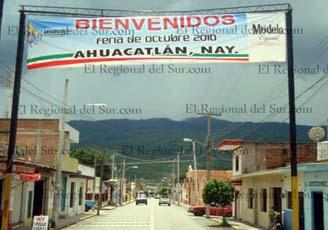 Bienvenidos-Feria-de-Octubre-2010