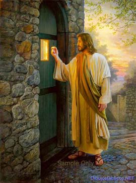 Jesucrito-tocando-puerta