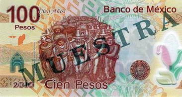 billete-falso-100-pesos