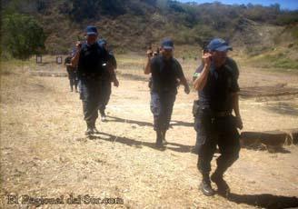 operativo-de-seguridad-Ahuacatlan