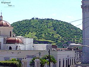 Cerro-de-Cristo-Rey