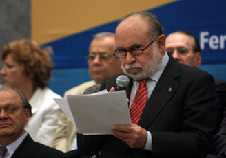 Jose-Moreno-de-Alba