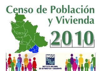censo-de-poblacion-Nayarit-2010