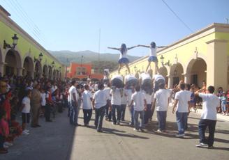 desfile-20-de-Noviembre