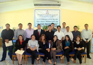 generacion-de-abogados-2010
