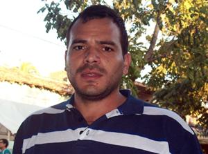 Antonio-Rodriguez-Arenas