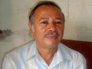 Ernesto-Parra-Flores