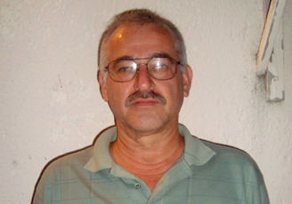 Galdino-Romero