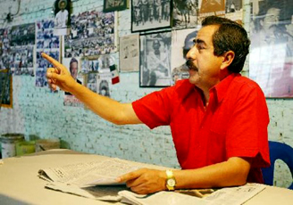 Jose-Luis-Sanchez-Gonzalez