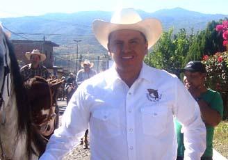 Roberto-Sandoval