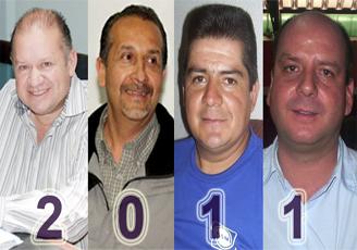 aspirantes-2011-Ixtlan