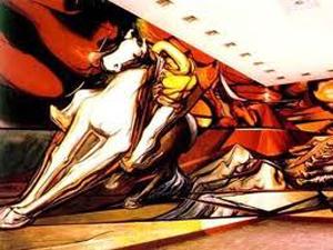caballo-de-la-revolucion