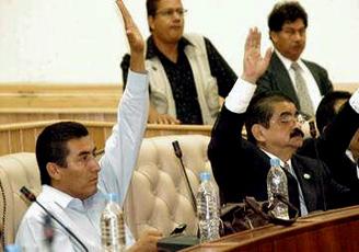 diputado-Antonio-Carrillo