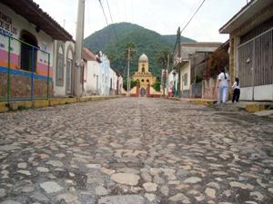entrada-a-Jomulco