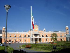 Palacio-de-Gobierno-Nayarit