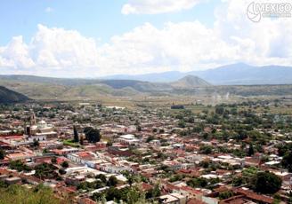 panoramica-de-Jala