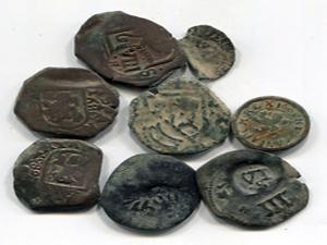 ocho-monedas