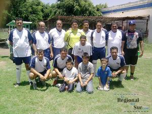 Dulceros-Uzeta-futbol
