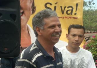 Jose-de-Jesus-Bauelos-Morales