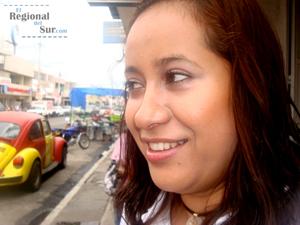 Marisol-Sanchez