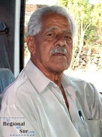 Raul-Salazar