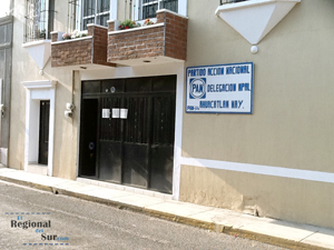 delegacion-PAN-Ahuacatlan