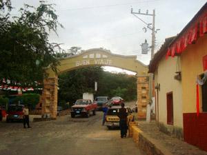 portico-de-Amatlan