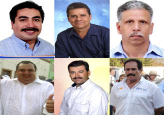 candidatos-electos-2011