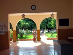 escuela-primaria-Morelos