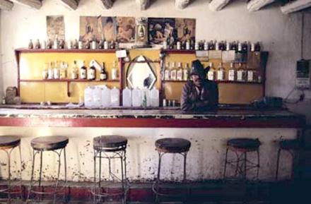 cantina-casa-venecia