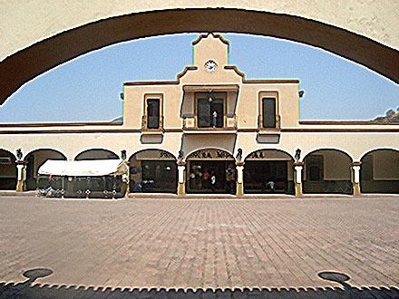 palacio-municipal-Jala
