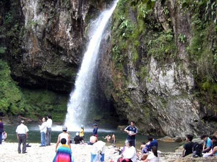 cascada-pueblo-magico