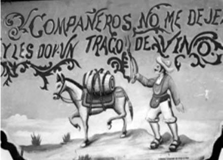 mural-Meson-Olas-Altas-Ahuacatlan