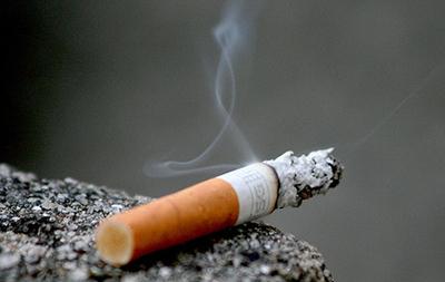 otro-cigarrito