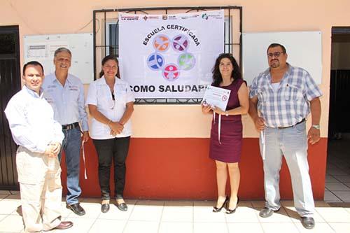 FOTO DE NOTA 10A POLICIACA JULIO 09