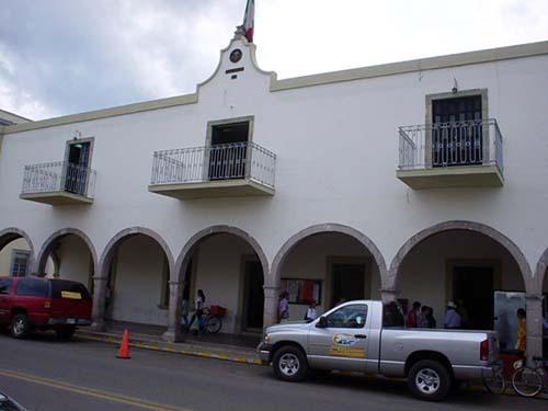FOTO DE NOTA 12 POLICIACA JULIO 10