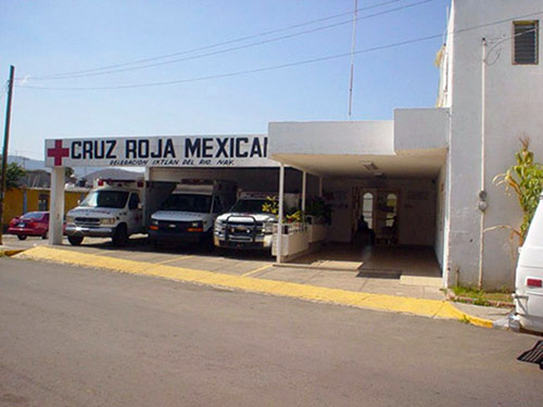 FOTO DE NOTA 12 POLICIACA SEPT 24