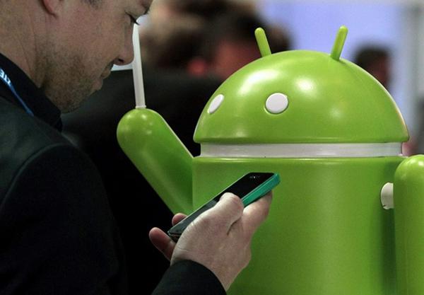 """Al menos 10 millones de dispositivos Android han sido infectados por """"Hummingbad""""."""