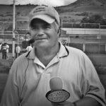 Antonio Ávalos Salinas