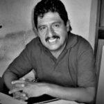 Francisco Javier Nieves Aguilar
