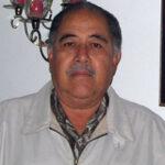 Misael de Santiago Velasco (+)